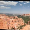 Bryce Canyon (panorama)