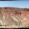 Canyonlands National Park (panorama)